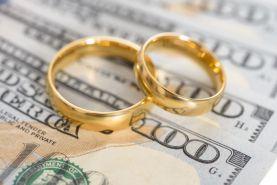 وام ازدواج تنها با یک ضامن!