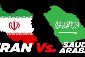 عربستان سخت به دنبال مذاکره با ایران