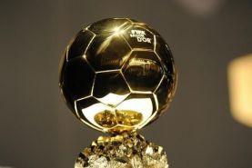 ده ستاره ای که هرگز به عنوان بهترین بازیکن جهان انتخاب نشدند