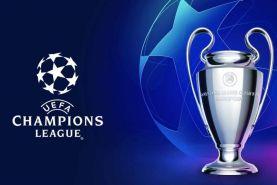 تحقیر تاتنهام و توقف رئال مادرید در پایان شب اول از هفته دوم لیگ قهرمانان اروپا