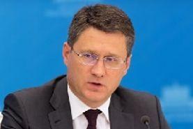 روسیه راضی از قیمت فعلی نفت