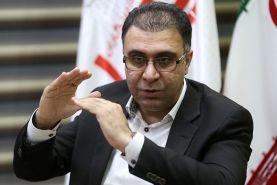 علی سعدوندی: لایحه بودجه سال 99، تورم زا و رکودزاست