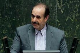 مسعود رضایی: بدهکار بودن دولت سبب تورم شدید می شود.