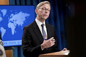 افزایش تحریم ها علیه ایران توسط آمریکا در سال 2020