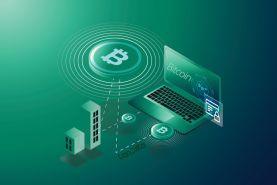 روند افزایش قیمت ارز دیجیتالی در سال 2020