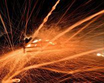 آتش سوزی سراسری در استرالیا