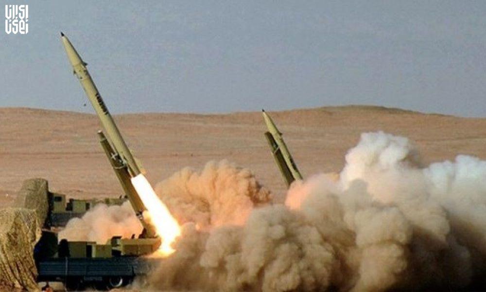 لحظه به لحظه با اتفاقات بعد از حمله موشکی ایران به پایگاه عین الأسد