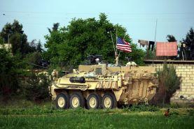 پاسخ منفی آمریکا به عراق