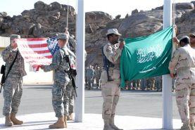 آمریکا تعدادی از نظامیان عربستان را اخراج میکند
