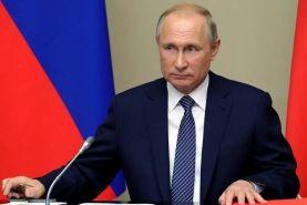 تاکید پوتین بر اهمیت حفظ برجام
