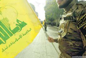 هندوراس و کلمبیا حزب الله لبنان را تروریستی اعلام کردند