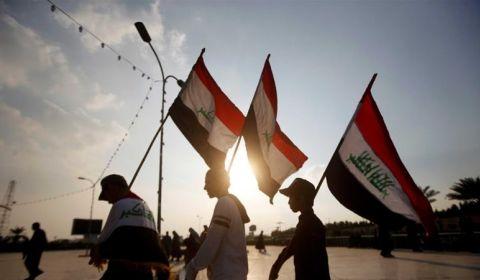 واکاوی علل عدم همگرایی در بین جریانات اهل سنت در عراق