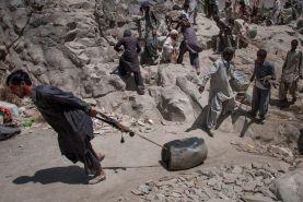 وزیر کشور: کاهش چشمگیر ی در میزان قاچاق کالا داریم