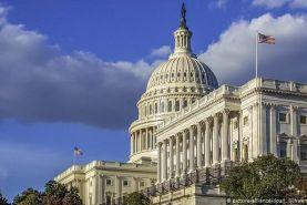 تصویب دو طرح پیشنهادی علیه جنگ با ایران توسط آمریکا