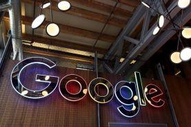کمک گوگل به انتشار اطلاعات معتبر راجب کرونا