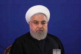 استقبال چهره های سیاسی از دغدغه های انتخاباتی روحانی