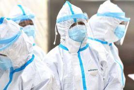 تولید واکسن کرونا 20 ماه زمان می برد