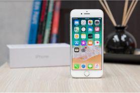 شرکت اپل از نسخه ارزان آیفون رونمایی می کند