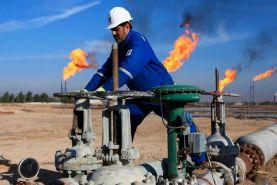 آمریکا قصد تمدیدمعافیت تحریمی عراق نسبت به ایران را دارد