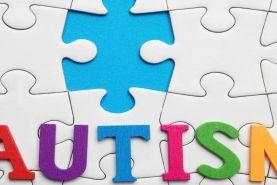 مچ بند هوشمند به کمک بیماران مبتلا به اوتیسم می آید