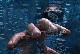حمله سایبری گسترده علیه زیرساختهای کشور دفع شد