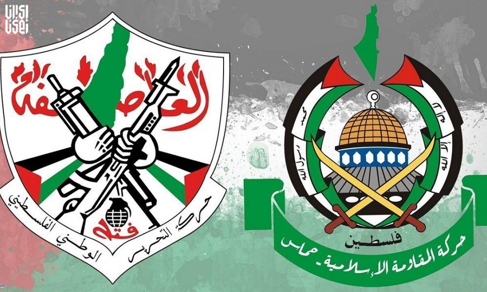 توافق فتح و حماس مقدمه اتحاد تمامی فلسطینی هاست