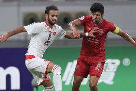 آشنایی با حریفان امروز تیم های ایرانی در لیگ قهرمانان آسیا