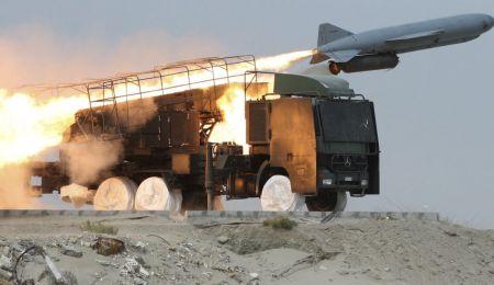 در حمله به عین الاسد بیش از 100 نفر آسیب دیده اند