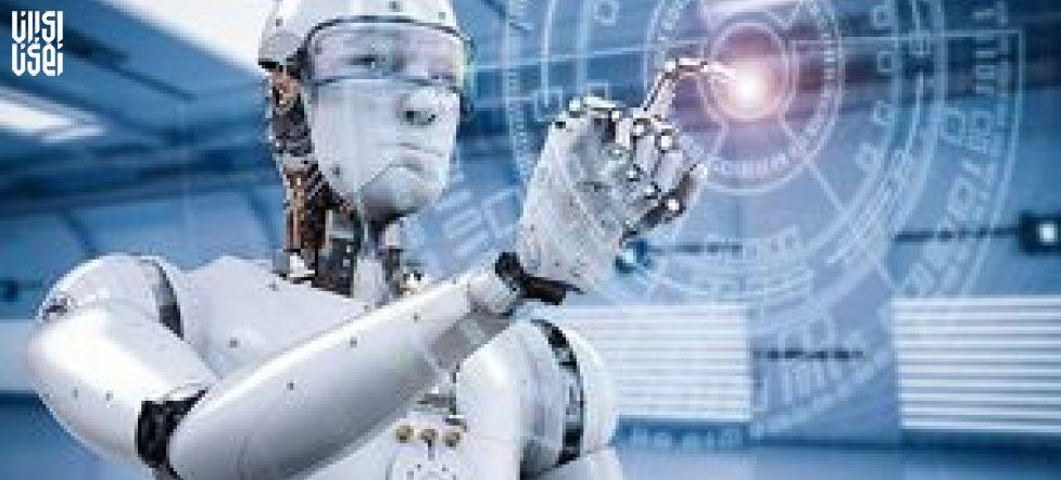 برتری ربات های تحلیلگر نسبت به همتایان انسانی