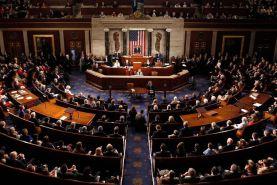 سنای آمریکا طرح محدود کردن اقدامات نظامی ترامپ علیه ایران را تصویب کرد