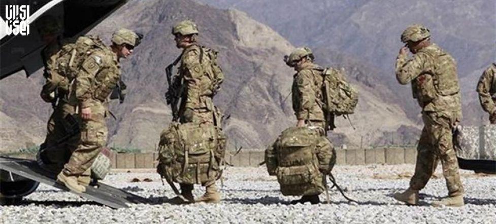 چراغ سبز بغداد به ناتو برای ماندن نیروهای این سازمان در عراق
