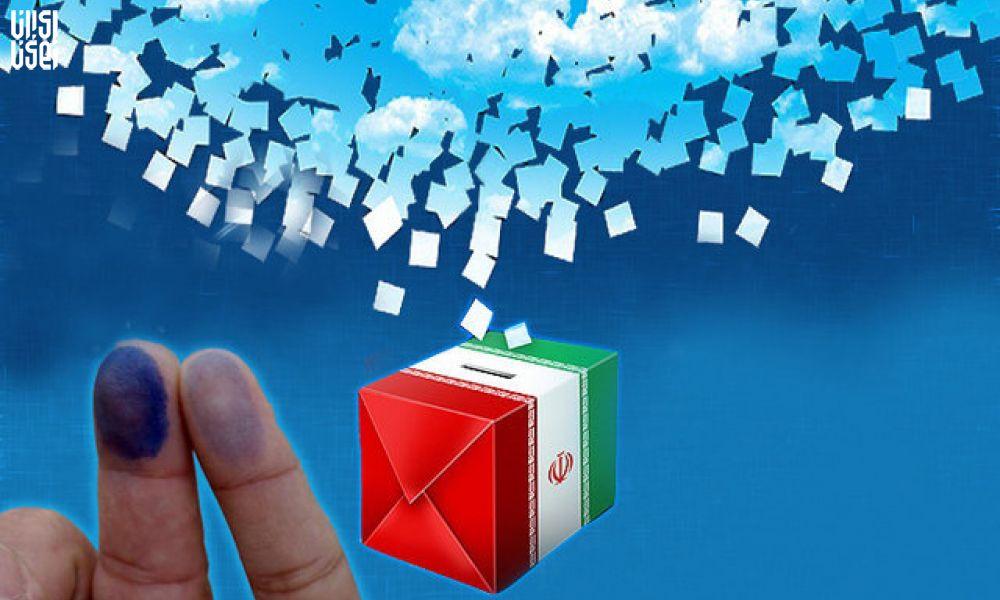 در تهران 9 میلیون واجد شرایط رای هستند