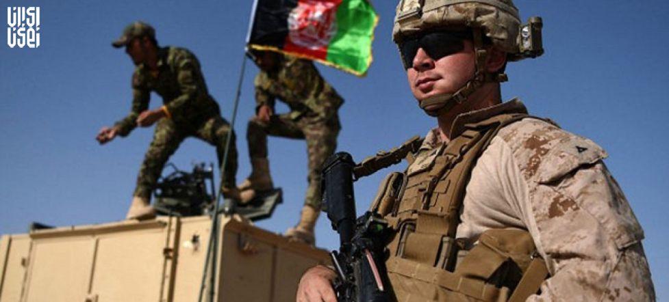 برقراری آتش بس 7 روزه میان نیروهای آمریکایی و طالبان