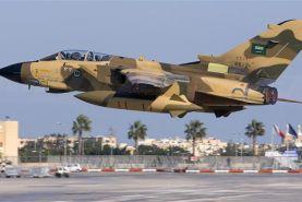 انهدام جنگنده سعودی و باندهای جاسوسی عربستان و امارات در یمن