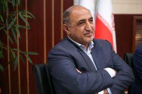 فرماندار تهران گفت مشارکت مردم تهران در انتخابات بالا خواهد بود