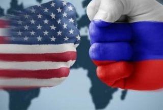 لاوروف : طرح صلح آمریکا تنها به نفع اسرائیل است