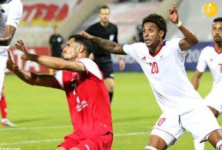 پایان هفته دوم لیگ قهرمانان آسیا با شکست سپاهان و توقف پرسپولیس