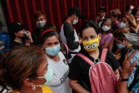 سنگاپور با تلفن همراه جدید افراد مبتلا به ویروس کرونا را تشخیص می دهد