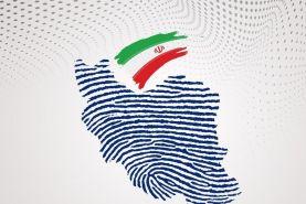 نتایج نهایی انتخابات در استان کرمانشاه، زنجان و همدان