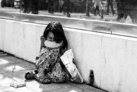 حفظ کودکان کار از دامان«کرونا»