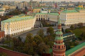 کرملین: روسیه به حمایت از سوریه در جنگ خود علیه تروریسم ادامه خواهد داد