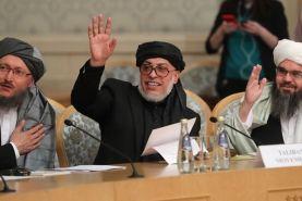 افغانستان پس از طالبان؛ نگاهی به فرایند تغییر استراتژی