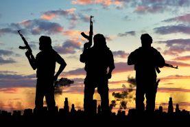 چگونه تروریسم نظام بینالمللی را تحت تأثیر خود قرار میدهد