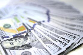 دلار همچنان 15 هزار تومان و یورو 16500 تومان