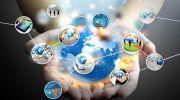 100 گیگ اینترنت ثابت رایگان راهکار وزیر ارتباطات برای تحمل قرنطینه خانگی