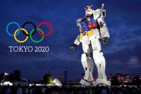 ضرر چند میلیارد دلاری کرونا به ژاپن درصورت لغو المپیک 2020