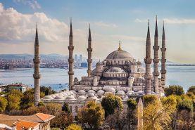 ترکیه قربانی جدید ویروس کرونا