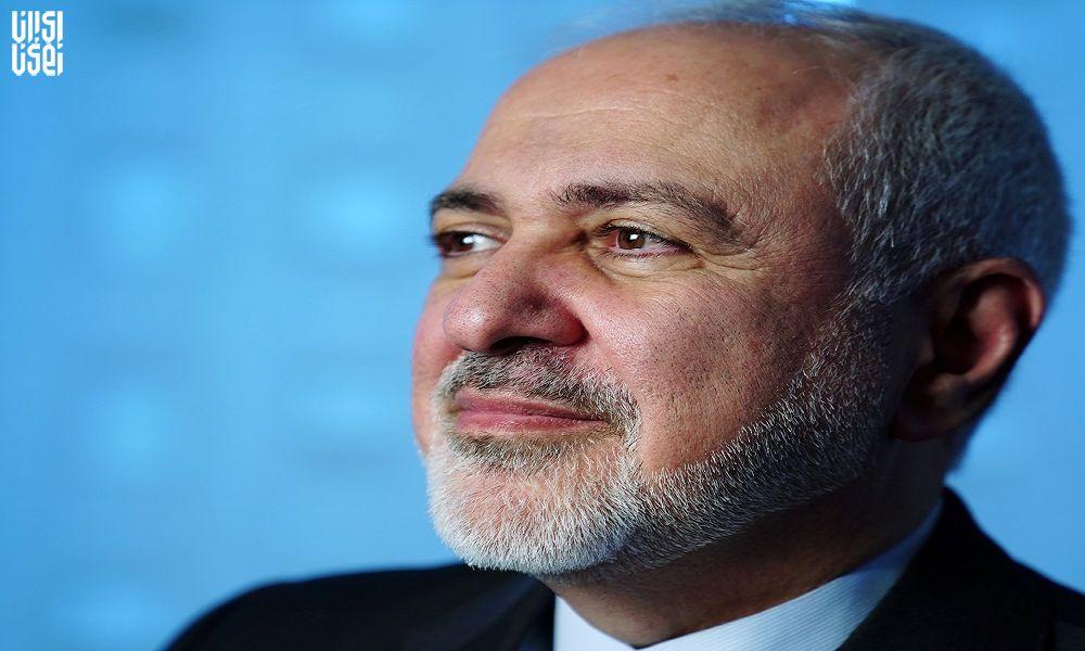 محمد جواد ظریف: از آنتونیو گوترش خواستم تا به تحریم ها توجهی نکنند