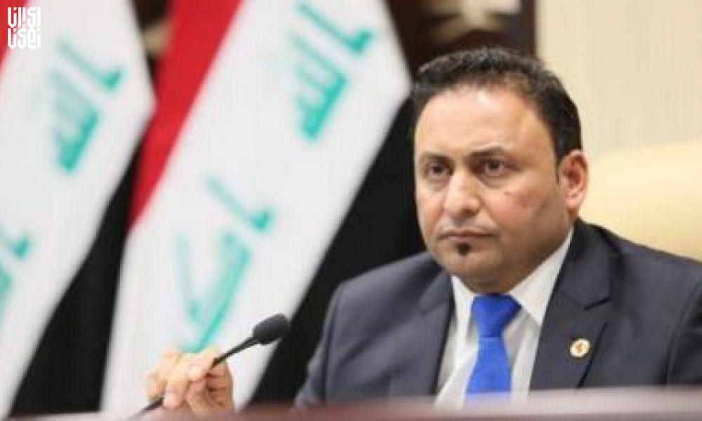 هشدار رئیس فراکسیون بدر پارلمان عراق به آمریکا