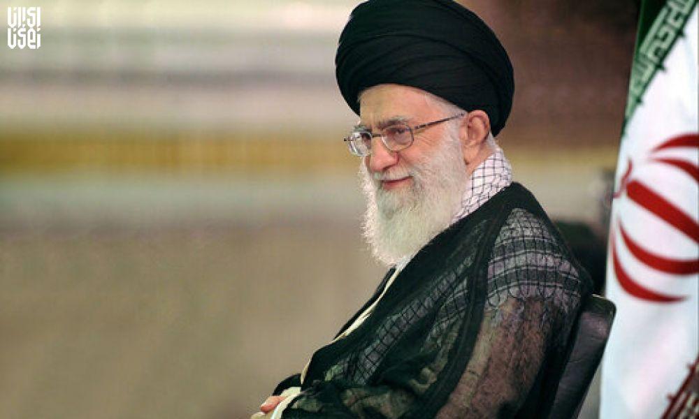 موافقت رهبر معظم انقلاب با شرایط و ضوابط عفو یا تخفیف مجازات محکومان
